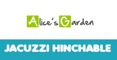 spas hinchables alices garden opiniones