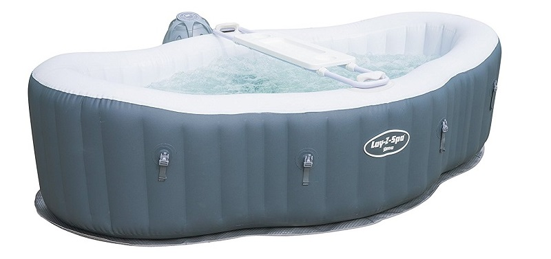 spa hinchable lay-z-spa siena opiniones